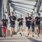 adidas runners aterriza en Barcelona