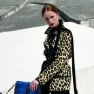 Bottega Veneta presenta su nueva campaña en el Grande Cretto de Sicilia