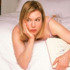 Bridget Jones vuelve... y su nuevo tráiler te sorprenderá