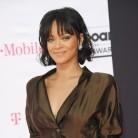 ¿Por qué el nuevo videoclip de Rihanna se estrenará en cines?