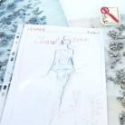 En los talleres Métiers d'Art de Chanel