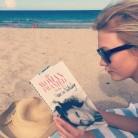 15 best sellers para tu maleta de verano