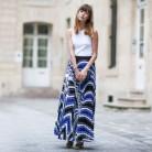 Street style: París arriesga