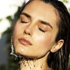 El maquillaje que resiste las altas temperaturas