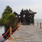 Bali: descubriendo las direcciones it de Seminyak