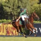 Sotogrande acoge el Torneo Internacional Indi de Polo, el plan del verano