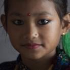 Esclavas del s. XXI: así es la vida de muchas niñas en Nepal