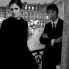 Maria Grazia Chiuri deja Valentino... y está más cerca de Dior