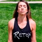 ¿Qué es Retox? Por Lauren Imparato