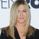 Jennifer Aniston estalla contra los rumores de embarazo