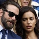 ¿Por qué lloraba Irina Shaik en Wimbledon? Tenemos la respuesta