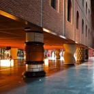 Escapada a Bilbao-Getaria: direcciones TELVA