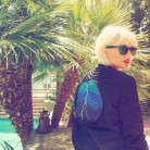 Kim Kardashian 1 - Taylor Swift 0 (y todas las polémicas del verano de la cantante)