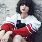 Alba Galocha y los mensajes ocultos de sus fotos de Instagram