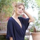 Confesiones beauty de Veronica Ferraro