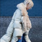 Varias firmas de moda se comprometen a abandonar el uso de las plumas