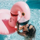 Instagram manda: Así será tu maleta de verano