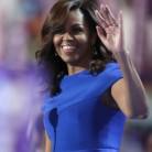 5 momentazos del discurso de MichelleObama que ha emocionado al mundo