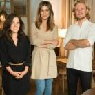 Better, las pop upstores más innovadoras, y la opinion de Cristina Arana, de American Express
