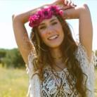 2 peinados exprés DIY en 5 minutos (por Grace Villarreal)