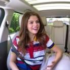 Apple se hace con el famoso Carpool Karaoke
