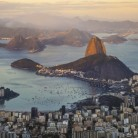 Brasil: la ruta que te hará soñar