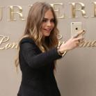 Instagram agrega una nueva función contra el acoso en línea
