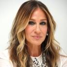 5 cosas que sabemos de Divorce, la nueva serie de Sarah Jessica Parker