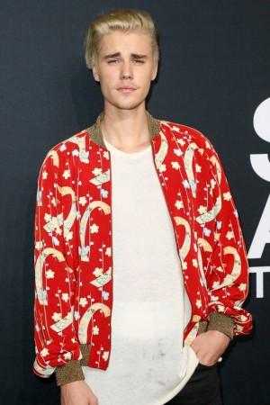 El canadiense Justin Bieber ha rechazado 5 millones de dólares por actuar en un evento del partido republicano.