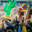Tomorrowland: lo que no sabías sobre el festival más grande del mundo