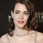 Carlota Casiraghi: 30 años, 30 looks