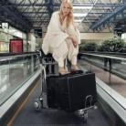 15 básicos para las esperas en el aeropuerto