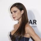 Victoria Beckham quiere diseñar el vestido de novia de Pippa Middleton