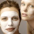 20 mascarillas para la cara, 20 soluciones para tu piel