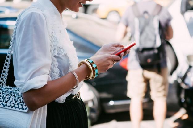 10 Aplicaciones Que Deberías Tener En Tu Smartphone Telva