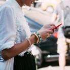 10 aplicaciones que deberías tener en tu smartphone