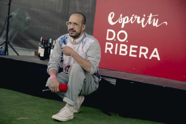 Sonorama Ribera.
