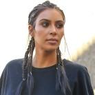 Piercings en el pelo, la nueva tendencia capilar que arrasa
