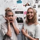 Musical.ly, la aplicación que arrasa entre los adolescentes