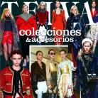 TELVA Colecciones & Accesorios Otoño-Invierno 2016/17