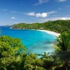 Las paradisiacas y exclusivas islas Seychelles