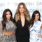 ¿Qué comen las hermanas Kardashian?