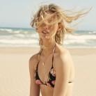 5 problemas de pelo, 5 tratamientos exprés