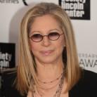 Barbra Streisand hace una peculiar petición a Apple