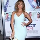 La dieta de Jennifer Lopez