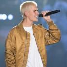 Justin Bieber jugará en el Real Madrid