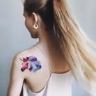 7 cuentas de tatuajes que debes seguir en Instagram