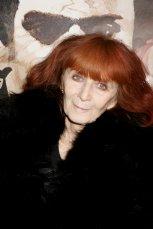 Muere Sonia Rykiel a los 86 a�os