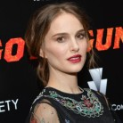 Lily-Rose Depp y Natalie Portman protagonizan Planetarium
