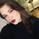 La hija de Estefanía de Mónaco cansada de que critiquen su vida